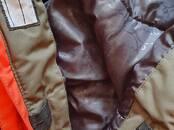 Bērnu apģērbi, apavi,  Apģērbi Kombinezoni, cena 15 €, Foto