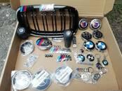 Запчасти и аксессуары,  BMW 5-я серия, цена 4 €, Фото