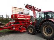 Agricultural machinery,  Sowing equipment Grain drills, price 46 500 €, Photo