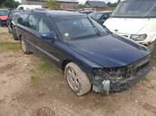 Spare parts and accessories,  Volvo V70, Photo