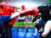 Sports, aktīvā atpūta Cīņas sports, cena 45 €, Foto