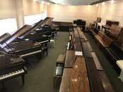 Музыка,  Музыкальные инструменты Клавишные, цена 1 500 €, Фото