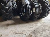 Agricultural machinery Spare parts, price 180 €, Photo