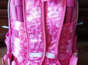 Все для школы Портфели, ранцы, сумки, цена 16 €, Фото