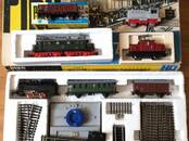 Kolekcionēšana Modelisms, kolekcijas modeļi, Foto