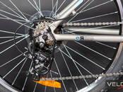 Велосипеды, самокаты Классические, цена 279 €, Фото