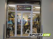 Sports, aktīvā atpūta Sporta soļošana, cena 24 €, Foto
