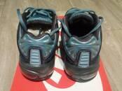 Bērnu apģērbi, apavi,  Apavi Sporta apavi, cena 122 €, Foto