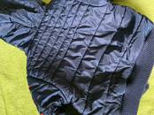 Children's clothing, shoes,  Clothes Jackets, sheepskin coats, price 20 €, Photo