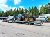 Lauksaimniecības tehnika,  Sējtehnika Graudu sējmašīnas, cena 0.65 €, Foto