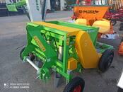 Сельхозтехника,  Почвообрабатывающая техника Универсальная техника, цена 1 300 €, Фото