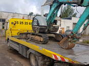 Agricultural machinery,  Tractors Tractors wheeled, price 0.65 €, Photo