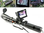 Охота, рыбалка,  Оружие Прицелы и приспособления, цена 175 €, Фото