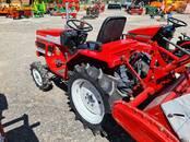 Lauksaimniecības tehnika,  Traktori Traktori riteņu, cena 4 200 €, Foto