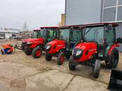 Сельхозтехника,  Тракторы Тракторы колёсные, цена 17 000 €, Фото