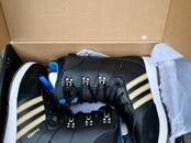 Sport, recreation,  Snowboard Boots, price 125 €, Photo
