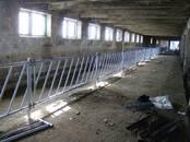 Lopkopība Aprīkojums govju kūtīm, cena 55 €, Foto