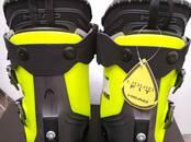 Sports, aktīvā atpūta,  Kalnu slēpošana Slēpju zābaki, cena 290 €, Foto