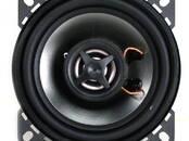 Rezerves daļas,  Audio/Video Skaļruni, cena 25 €, Foto
