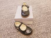 Children's clothing, shoes,  Footwear Shoes, price 20 €, Photo