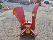 Сельхозтехника Навесное оборудование, цена 1 550 €, Фото