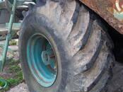 Lauksaimniecības tehnika Rezerves daļas, cena 2 500 €, Foto