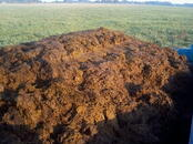 Lauksaimniecība Mēslojumi un ķimikālijas, cena 8 €/t., Foto
