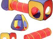 Rotaļas, šūpoles Rotaļlietas mazuliem (līdz 3 gadiem), cena 28.50 €, Foto