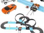 Игрушки, качели Электронные игрушки, цена 50 €, Фото