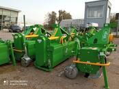 Lauksaimniecības tehnika,  Augsnes apstrādes tehnika Kultivatori, cena 1 320 €, Foto