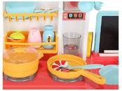 Игрушки, качели Игрушки для мальчиков, цена 45.20 €, Фото