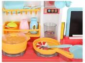 Игрушки, качели Игрушечная мебель, цена 45.20 €, Фото