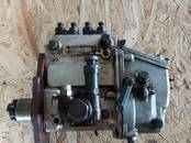 Agricultural machinery Spare parts, price 220 €, Photo