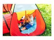 Rotaļas, šūpoles Rotaļlietas zēniem, cena 55 €, Foto