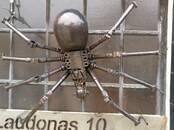 Dāvanas, suvenīri, Roku darba izstrādājumi Interjera dekors, cena 39 €, Foto