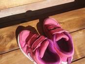 Детская одежда, обувь,  Обувь Спортивная обувь, цена 10 €, Фото
