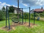 Bērnu mēbeles Trenažieri un sporta kompleksi, cena 480 €, Foto