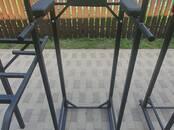Спорт, активный отдых,  Тренажёры Силовые тренажёры, цена 240 €, Фото