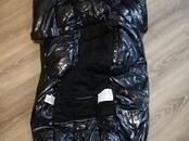 Autosēdekļi, somas pārnešanai Somas pārnēsāšanai, cena 20 €, Foto