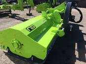 Agricultural machinery,  Forage equipment Manufacturer of mulch, price 6 200 €, Photo