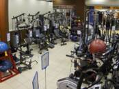 Спорт, активный отдых,  Тренажёры Силовые тренажёры, цена 95 €, Фото