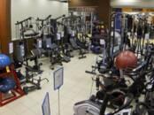Спорт, активный отдых,  Тренажёры Беговые дорожки, цена 300 €, Фото