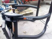 Agricultural machinery Lifting equipment, price 1 630 €, Photo