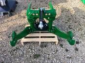 Сельхозтехника Навесное оборудование, цена 2 200 €, Фото