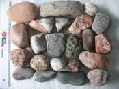 Стройматериалы,  Кирпич, камень, брусчатка Камень декоративный, цена 5.95 €, Фото
