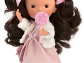 Игрушки, качели Куклы, цена 39.38 €, Фото