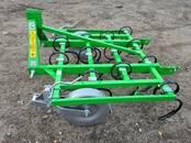 Сельхозтехника,  Почвообрабатывающая техника Культиваторы, цена 430 €, Фото