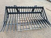 Agricultural machinery Lifting equipment, price 700 €, Photo