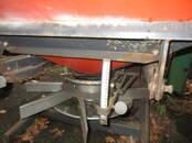 Сельхозтехника,  Техника для внесения удобрений Для гранулированных удобрений, цена 450 €, Фото