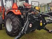 Lauksaimniecības tehnika,  Citas lauksamniecības iekārtas un tehnika Dažādi, cena 12 221 €, Foto